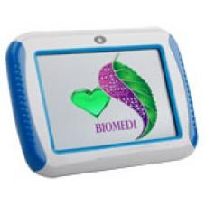 Аппарат физиотерапевтический «БИОМЕДИС»