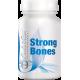 Strong Bones 100 капсул