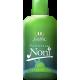 Polinesian Noni Juice